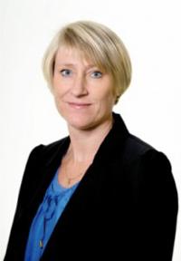 Pernille-Juhl