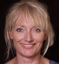 Kathrine Lillelund